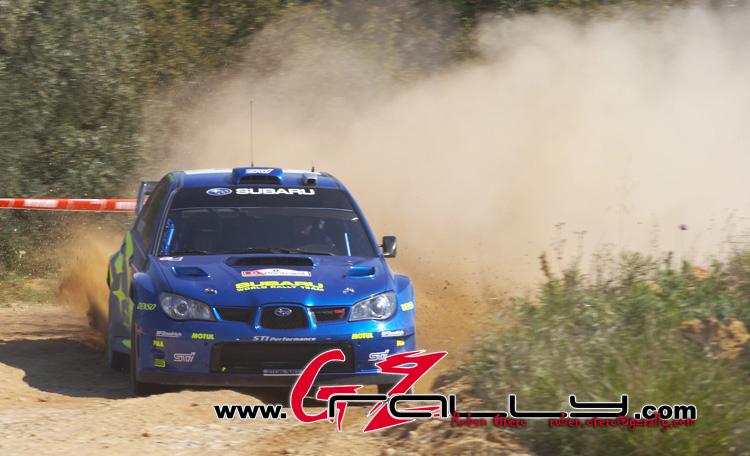 rally_de_portugla_wrc_220_20150302_1339337900
