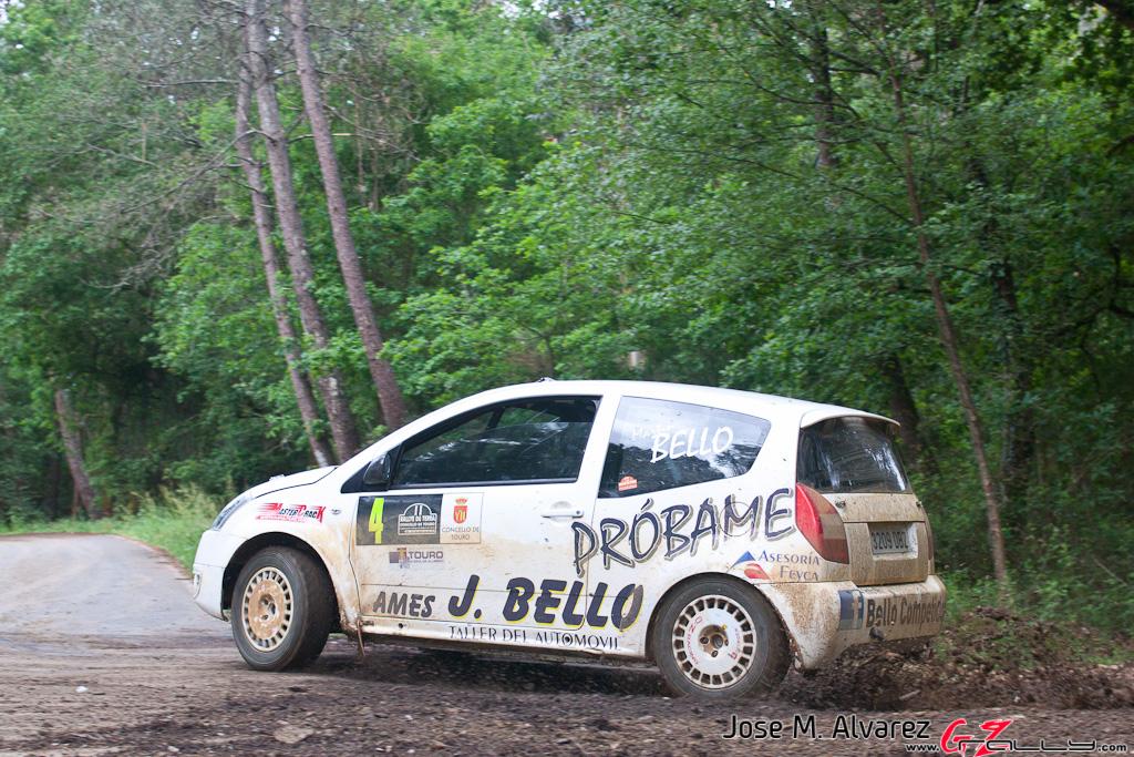 rally_de_touro_2012_tierra_-_jose_m_alvarez_41_20150304_1834262539