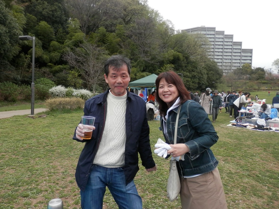 20150404-05_RotaryDay_002