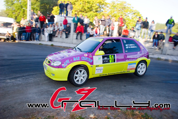 rally_san_froilan_261_20150303_1972978532