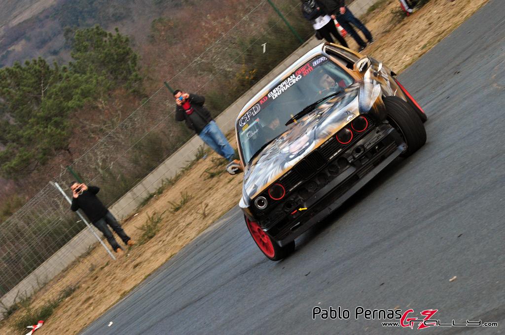 racing_show_de_a_magdalena_2012_-_paul_174_20150304_1493650879