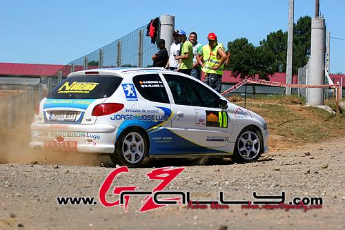 rally_comarca_da_ulloa_157_20150302_1719456757