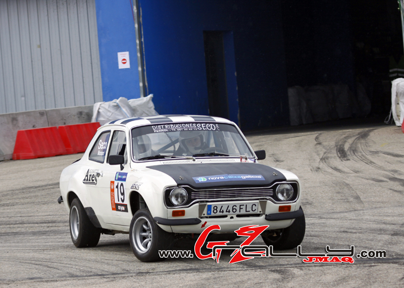 racing_show_2011_41_20150304_1507242663