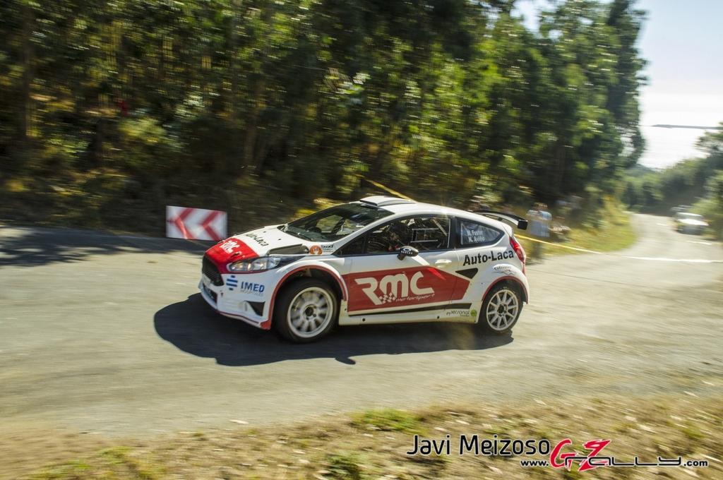 test_rmc_rally_de_ferrol_2015_6_20150824_1628926948