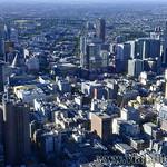Viajefilos en Australia, Melbourne 222