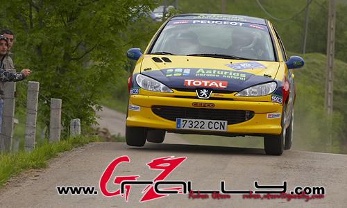 rally_de_cantabria_77_20150302_1780964629