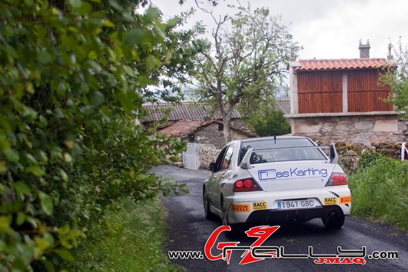 rally_comarca_da_ulloa_2011_233_20150304_1277513204