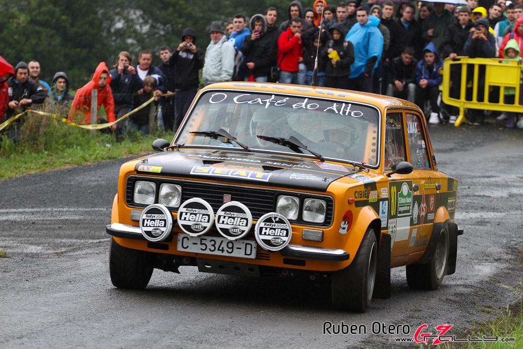 rally_de_naron_2012_-_ruben_141_20150304_1005641285