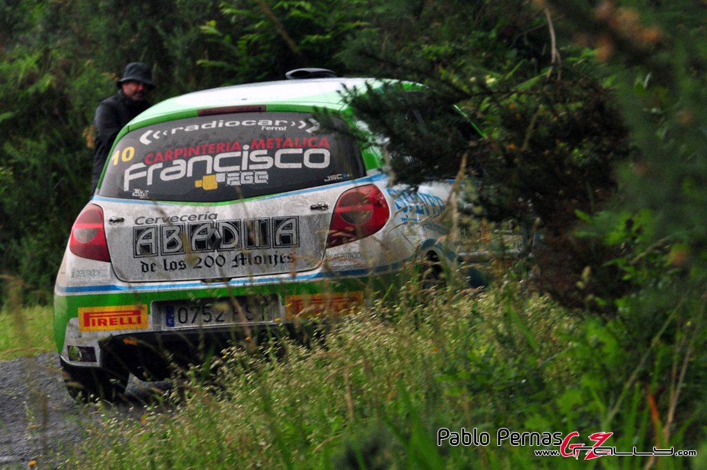 rally_de_naron_2012_-_paul_171_20150304_1054431369