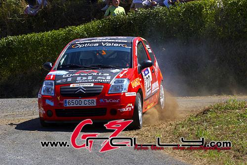 rally_de_ferrol_57_20150302_1799013893(1)