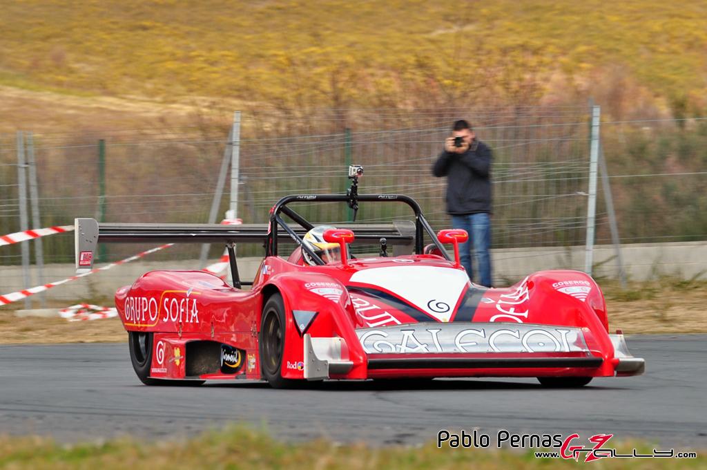 racing_show_de_a_magdalena_2012_-_paul_105_20150304_1077292128