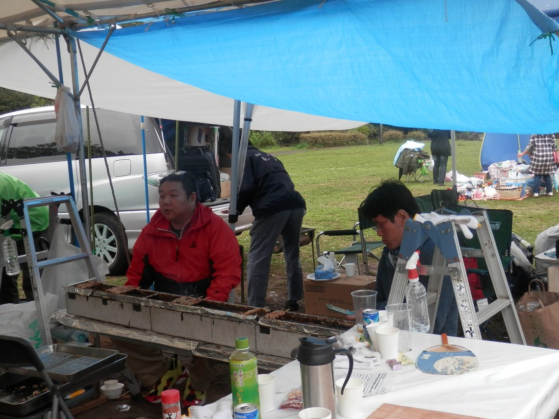 20150404-05_RotaryDay_017