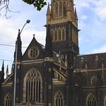 Viajefilos en Australia, Melbourne 230