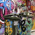 Viajefilos en Australia, Melbourne 158