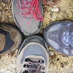 06 Viajefilos en Cuenca,Lagunas de Can?ada del Hoyo 07