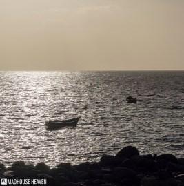 Cape Verde - 2020