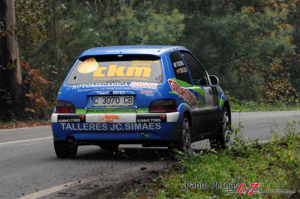 rally_botafumeiro_2012_76_20150304_1790092394
