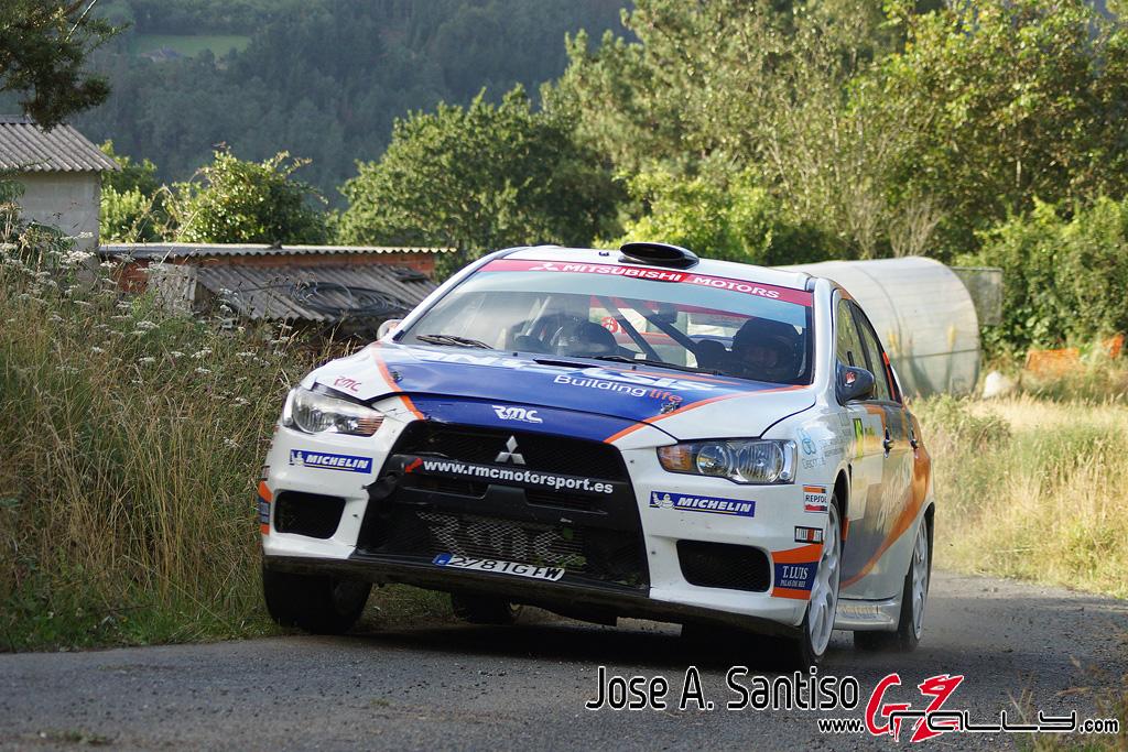 rally_de_ferrol_2012_-_jose_a_santiso_93_20150304_1863199098