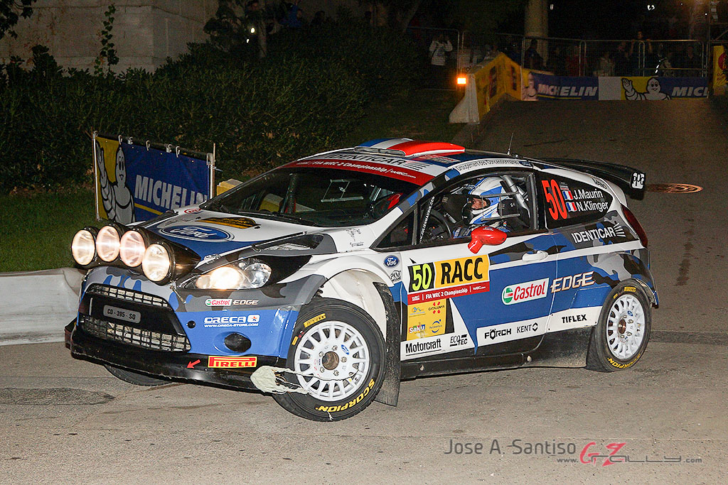 rally_de_cataluna_2015_161_20151206_1581776404