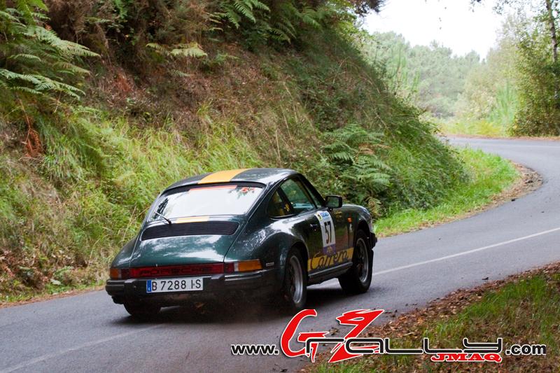 rally_de_galicia_historico_melide_2011_184_20150304_1702359431