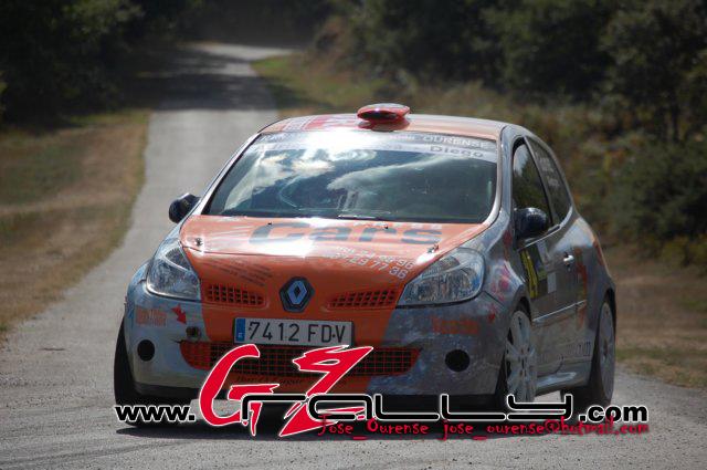 rally_baixa_limia_40_20150303_1661391400
