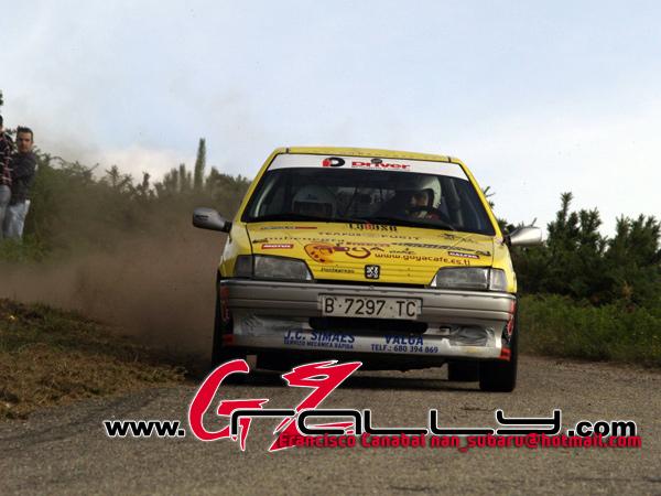 rally_sur_do_condado_90_20150303_1428320807