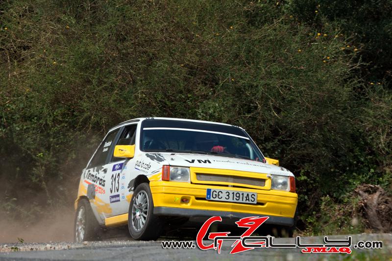 rally_de_ferrol_2011_342_20150304_1931364463