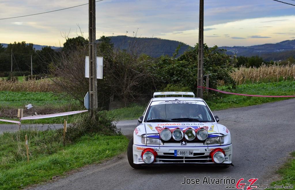 i_rally_rias_altas_historico_2015_-_jose_alvarino_81_20151103_1542610973
