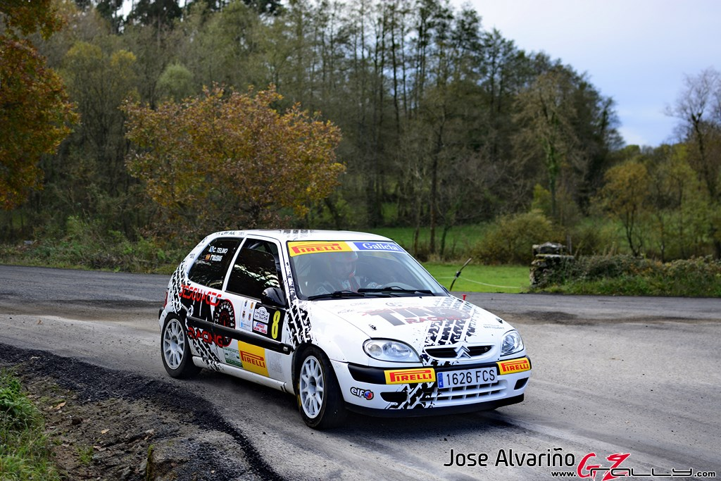 ix_rally_da_ulloa_-_jose_alvarino_9_20161128_2007214374