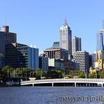 Viajefilos en Australia, Melbourne 216