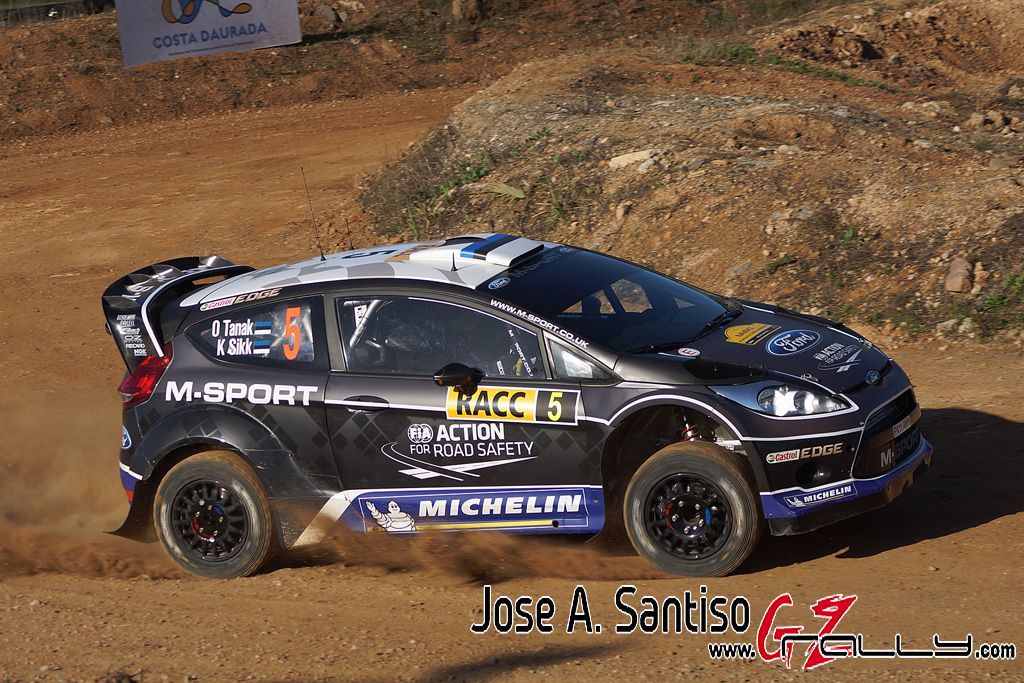 rally_de_cataluna_2012_-_jose_a_santiso_12_20150304_1038345408