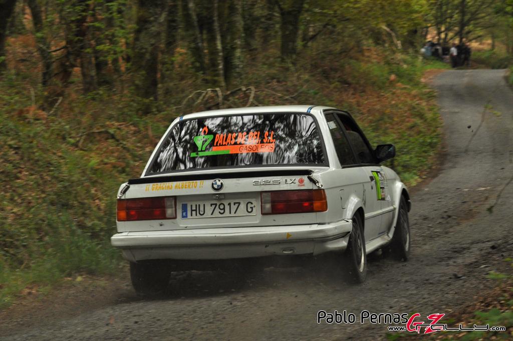 rally_da_ulloa_2012_102_20150304_2029315826