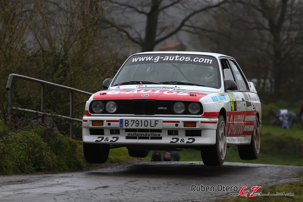 xix_rally_do_cocido_97_20150307_1311382160