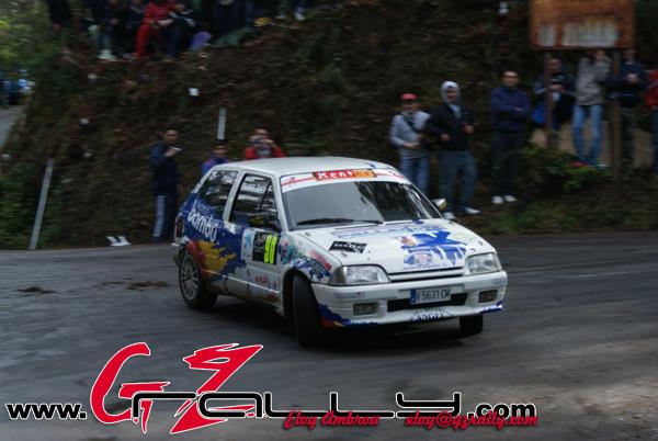 rally_de_noia_2009_126_20150303_1619540417