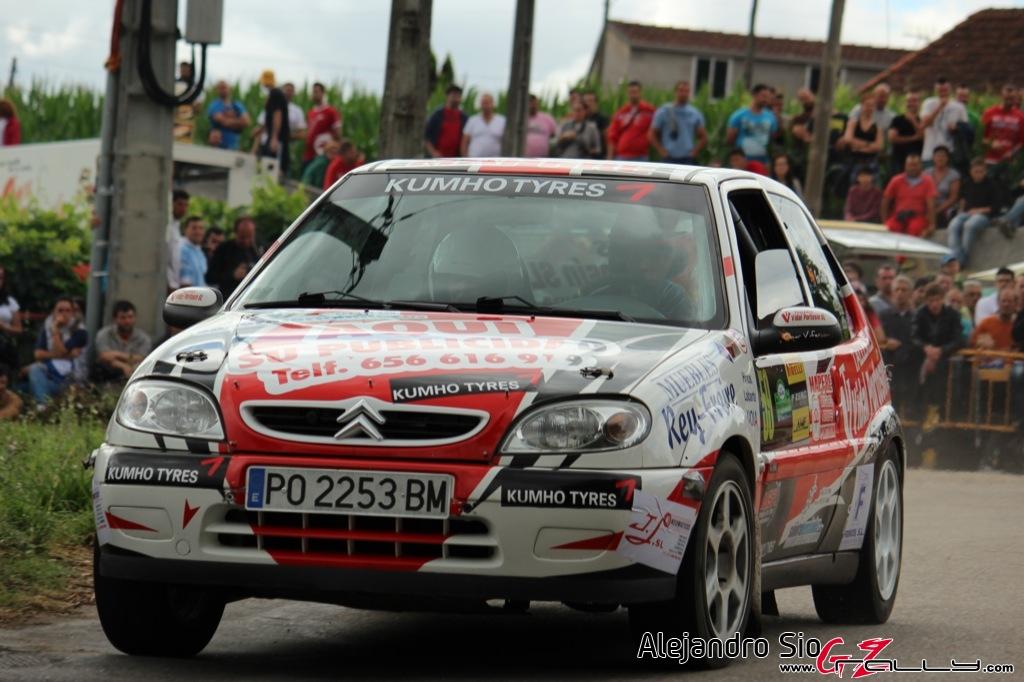 rally_sur_do_condado_2012_-_alejandro_sio_309_20150304_1041121112(1)