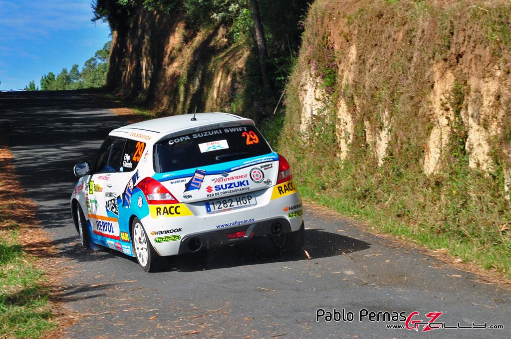 rally_de_ferrol_2012_-_paul_66_20150304_2001948839