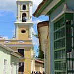 6 Trinidad en Cuba by viajefilos 069