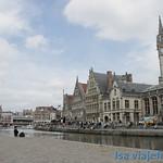 Viajefilos en Belgica y Holanda 34