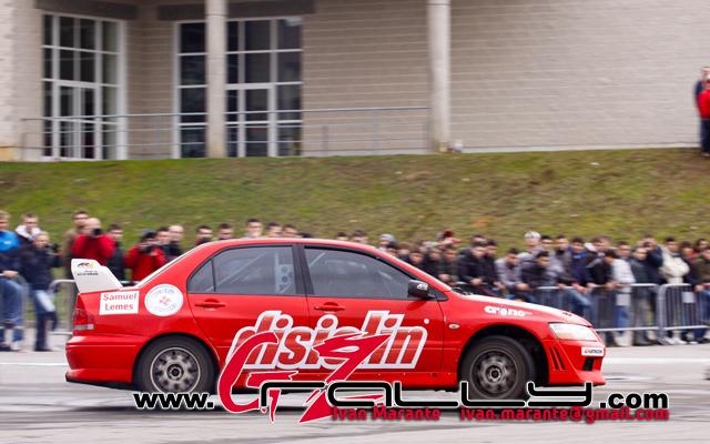 formula_rally_de_lalin_58_20150303_1720135047