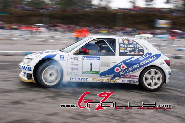 formula_rally_de_lalin_49_20150303_1781131103