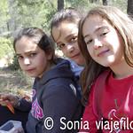 Viajefilos en Albacete 18