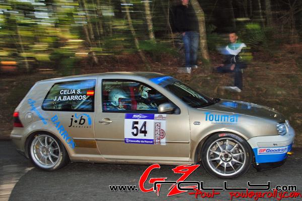 rally_de_ferrol_5_20150303_1210135658