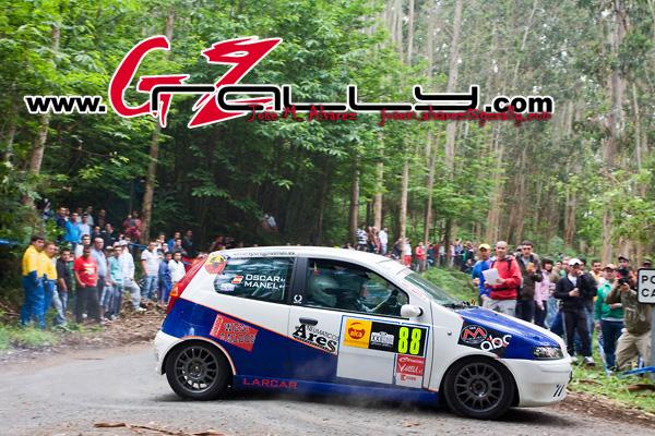 rally_de_naron_2009_91_20150303_1213025027