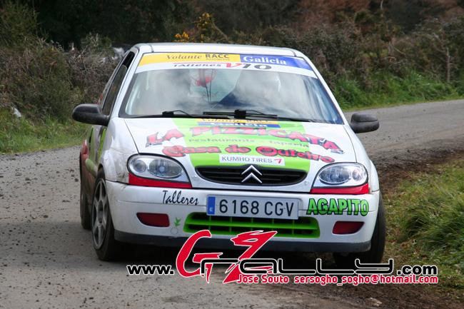 rally_comarca_da_ulloa_109_20150303_1142255209