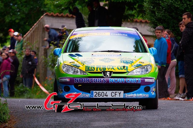 rally_comarca_da_ulloa_2011_216_20150304_1794351123