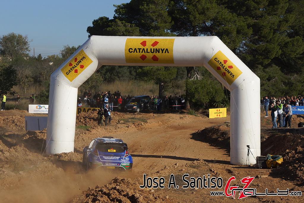 rally_de_cataluna_2012_-_jose_a_santiso_41_20150304_1894249711