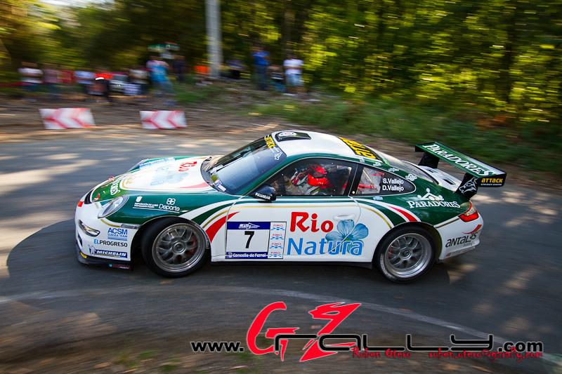 rally_de_ferrol_2011_624_20150304_1236341182
