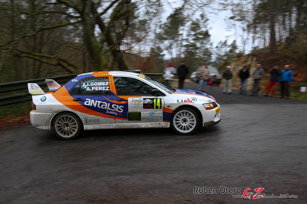 xix_rally_do_cocido_162_20150307_1896581831