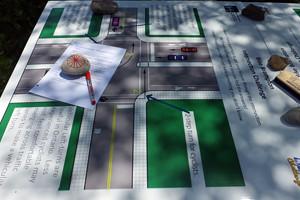 2015 06 PEYA Amazing Green Race Road Safety Challenge gameboards_300