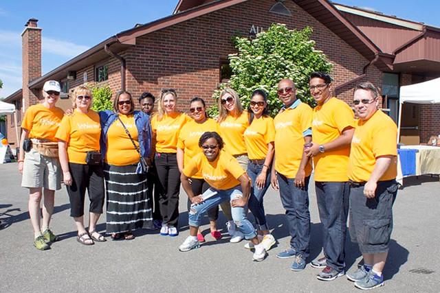 2016 45 BCF volunteers_700